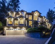 3661 Mathers Avenue, West Vancouver image