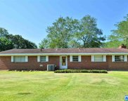 118 Fairview Dr, Childersburg image