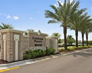 11503 Button Bay Place, Gibsonton image