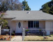 398 Stowell Ave, Sunnyvale image