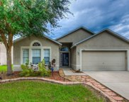 1208 Alhambra Crest Drive, Ruskin image
