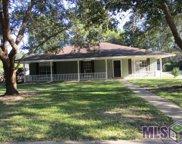 3513 Oak Hills St, Zachary image
