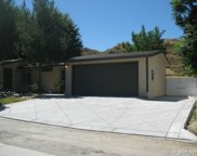 29720 CROMWELL Avenue, Castaic image