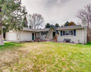 671 Cody Court, Lakewood image