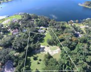 971 Old Eustis Road, Mount Dora image