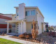 9709 Dunning Circle, Highlands Ranch image
