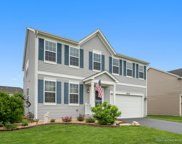 4032 Hunt Club Drive, Oswego image