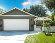 240 Highland Oaks Dr, Los Gatos image