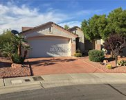 494 PINE TRACE Court, Henderson image