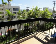 1560 Thurston Avenue Unit 201, Honolulu image