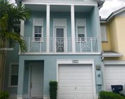 7432 Nw 107 Ct Unit #., Doral image