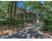 5 Bald Eagle Road, Hilton Head Island image