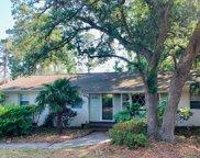 5501 Andover Road, Wilmington image