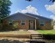 6413 Gate Ridge Circle, Garland image