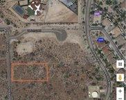 26431 N 92 Ave 1 Avenue Unit #1, Peoria image