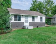 703 S 14Th St, Nashville image