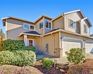 2430 195th St SE Unit A, Bothell image