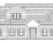 4036  Meadowview Hills Drive, Charlotte image