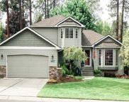 14827 N Fairview, Mead image