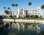 5801 Bahia Del Mar Circle Unit 309, St Petersburg image