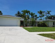 6010 Martin Avenue, West Palm Beach image