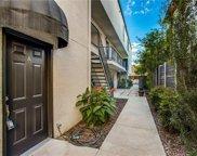 4147 Newton Avenue Unit A, Dallas image