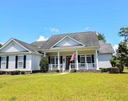 215 Laurel Bay Dr., Murrells Inlet image