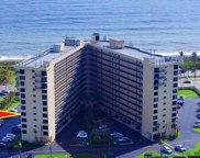 801 S Ocean Drive Unit #501, Fort Pierce image