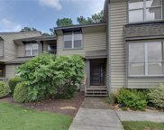 320 Windship Cove, Northeast Virginia Beach image