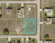 301 NW 20th TER, Cape Coral image