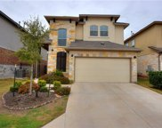 1401 Little Elm Trl Unit 223, Cedar Park image