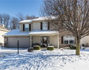 531 Danver  Lane, Beech Grove image