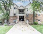 12968 Bryce Canyon Unit #C, Maryland Heights image