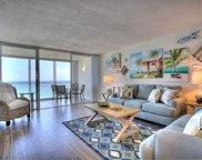 840 Ocean Drive Unit #603, Juno Beach image