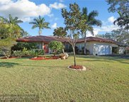 11527 NW 40th St, Coral Springs image