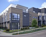 4366 6th Ave NW, Seattle image