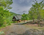445 Mountain Lookout  Drive, Bostic image