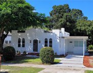 2908 Nelson  Street, Fort Myers image