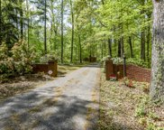 105 Greyson Woods Drive, Maryville image