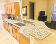 10560 SW Stephanie Way Unit #1-206, Port Saint Lucie image