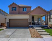 17528 East 111th Place, Commerce City image