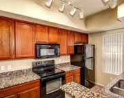 280 S Evergreen Road Unit #1317, Tempe image
