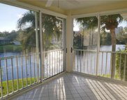 797 Willowbrook Dr Unit 207, Naples image