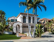 11990 Marginata Court, Scripps Ranch image