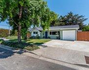 1608     Huasna Drive, San Luis Obispo image