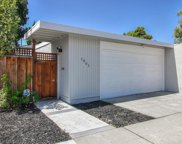1867 Forest Ct, Milpitas image