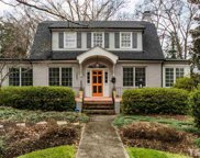 2607 Lochmore Drive, Raleigh image