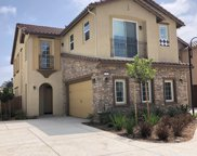 2304 Nicklaus Street Unit #19, Oxnard image