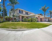 600 Coconut Ct, Brentwood image