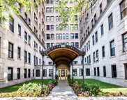 3520 North Lake Shore Drive Unit 1N, Chicago image
